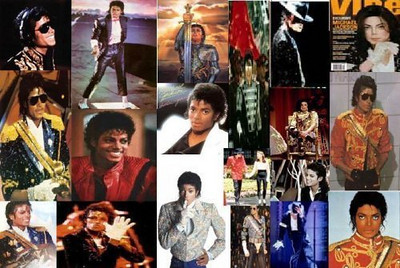 Despite it all, Michael Jackson's skills as a singer, dancer, writer and businessman are unparalleled, and it is these prodigious talents that will ultimately prevail over the extremely negative aspects of his seriously troubled life.
