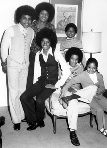 As a product of the 70s, the boys had emerged as one of the most accomplished black pop/soul vocal groups in music history, successfully evolving from a Temptations-like group act to a disco phenomenon.