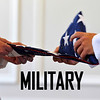Military :  click any picture to go to the the all the Military Pictures