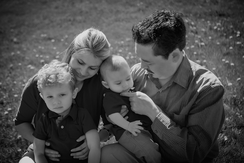 minneapolis_family_portraits022 copy