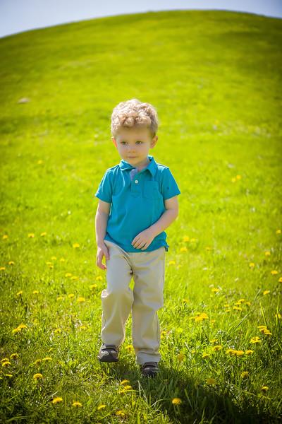 minneapolis_family_portraits030
