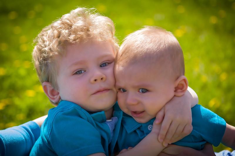 minneapolis_family_portraits025