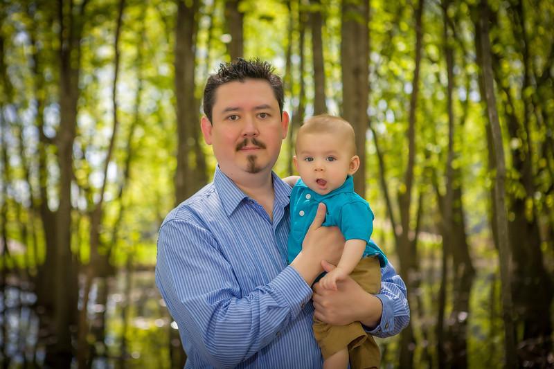 minneapolis_family_portraits058