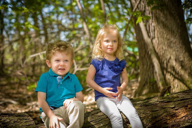 minneapolis_family_portraits081