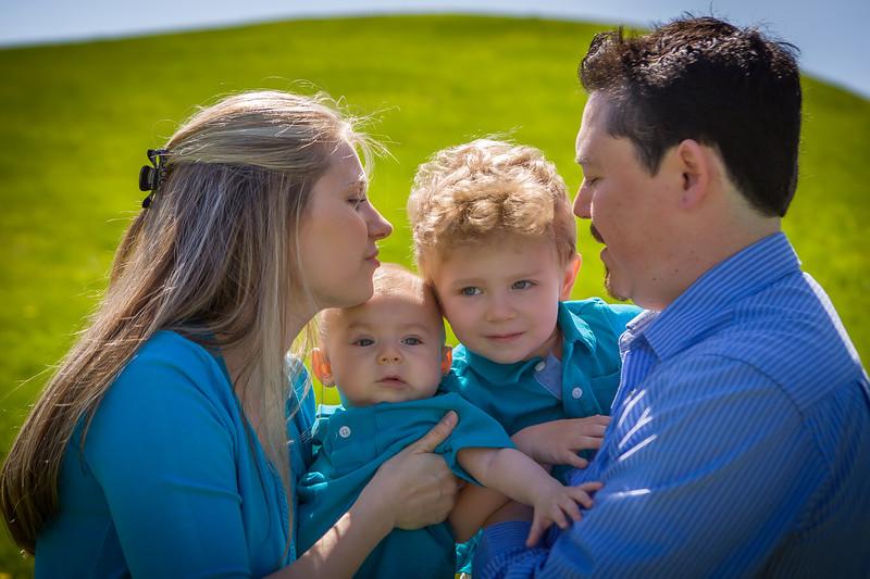minneapolis_family_portraits013