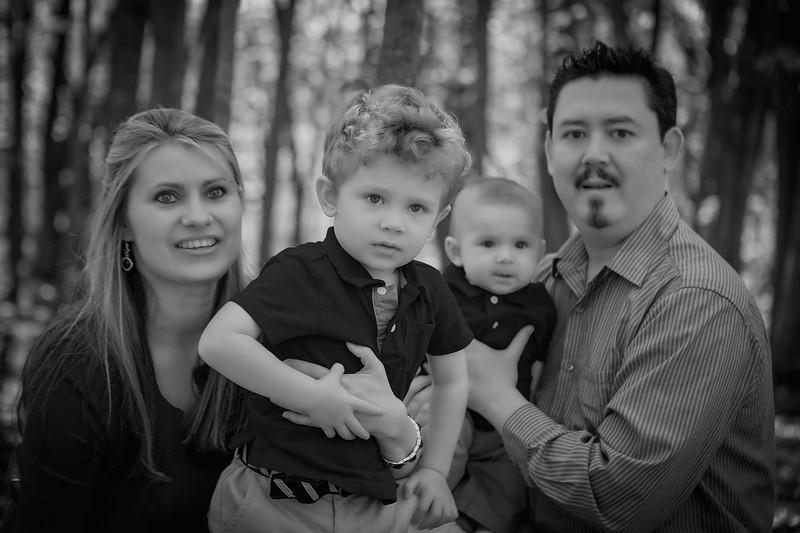 minneapolis_family_portraits067 copy