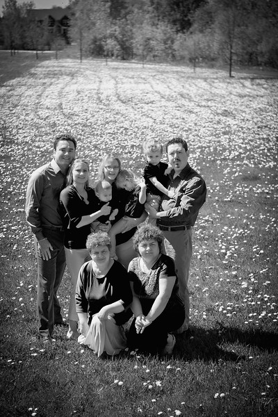 minneapolis_family_portraits053 copy