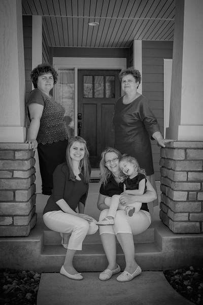 minneapolis_family_portraits111 copy