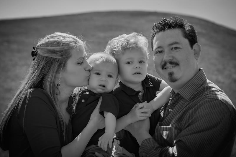 minneapolis_family_portraits015 copy