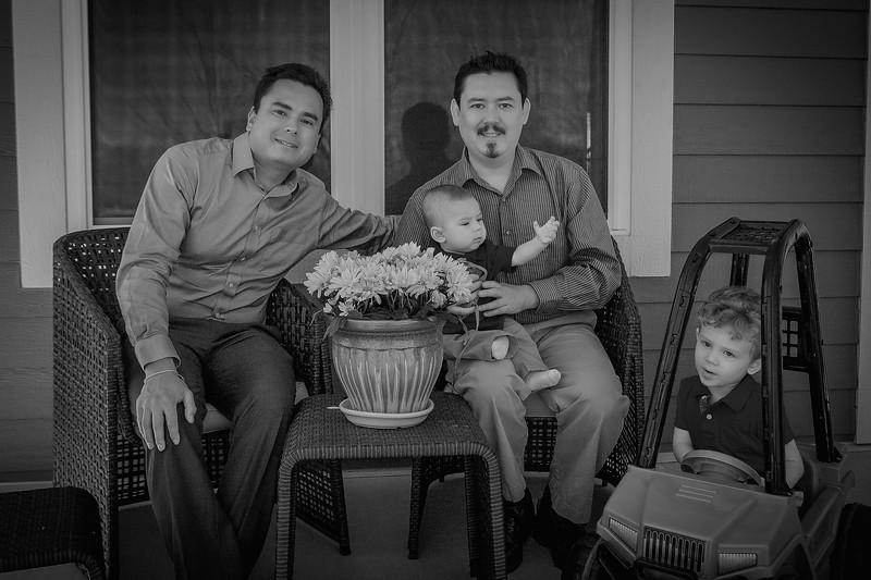 minneapolis_family_portraits106 copy