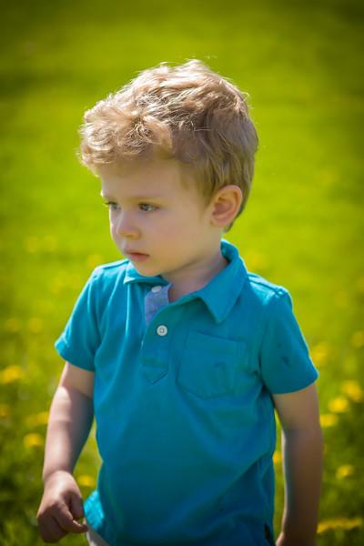 minneapolis_family_portraits026
