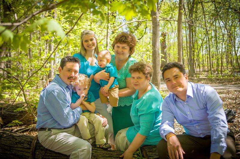 minneapolis_family_portraits096