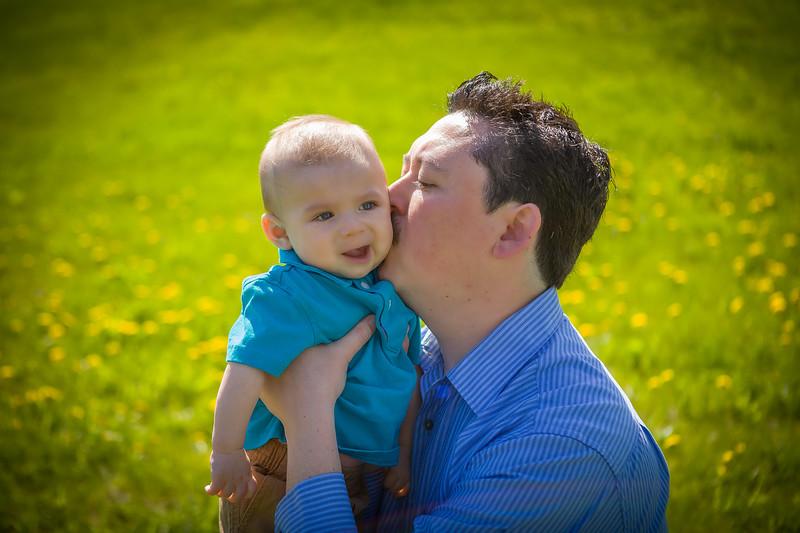 minneapolis_family_portraits034
