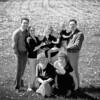 minneapolis_family_portraits052 copy