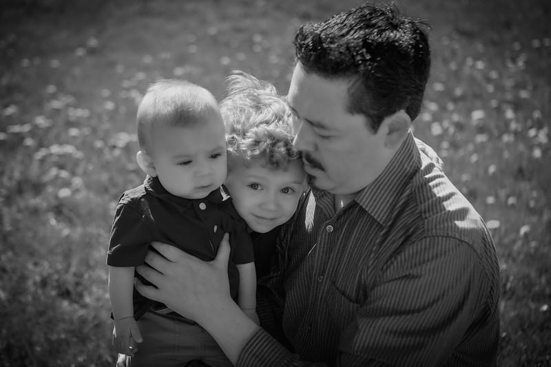 minneapolis_family_portraits038 copy
