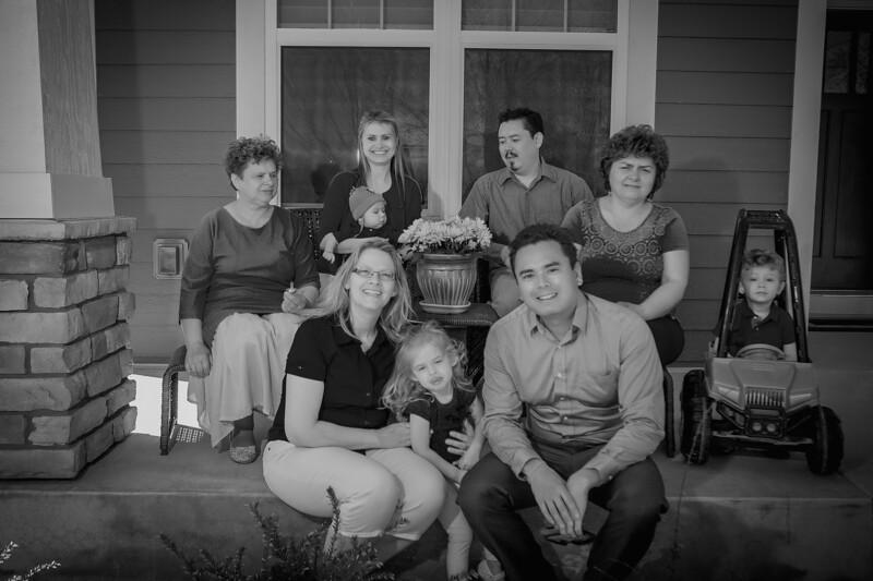 minneapolis_family_portraits101 copy