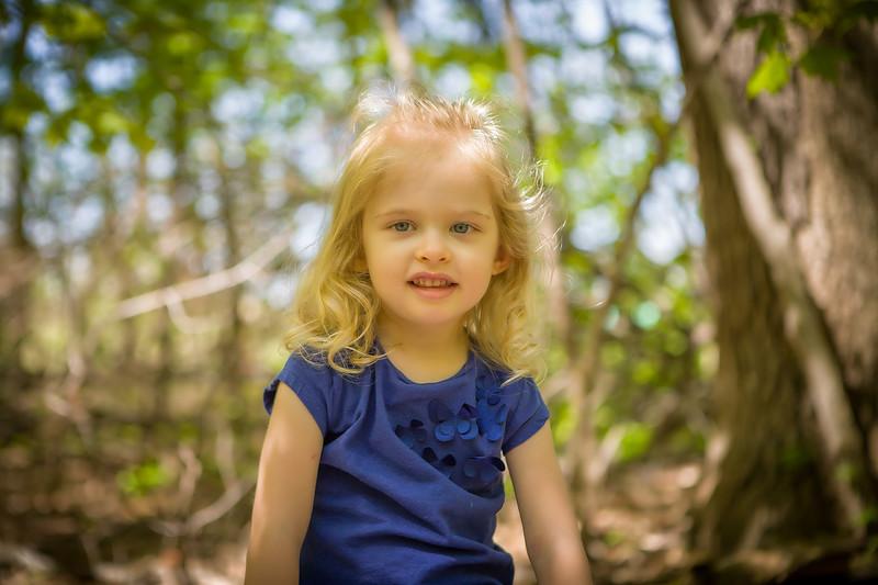 minneapolis_family_portraits086
