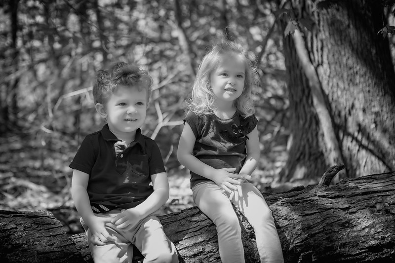 minneapolis_family_portraits080 copy