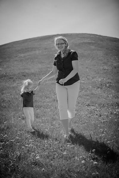 minneapolis_family_portraits044 copy