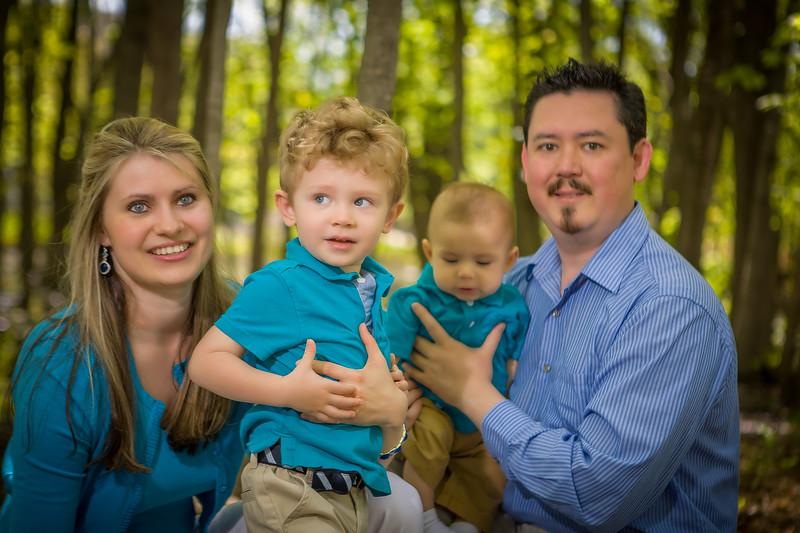 minneapolis_family_portraits068