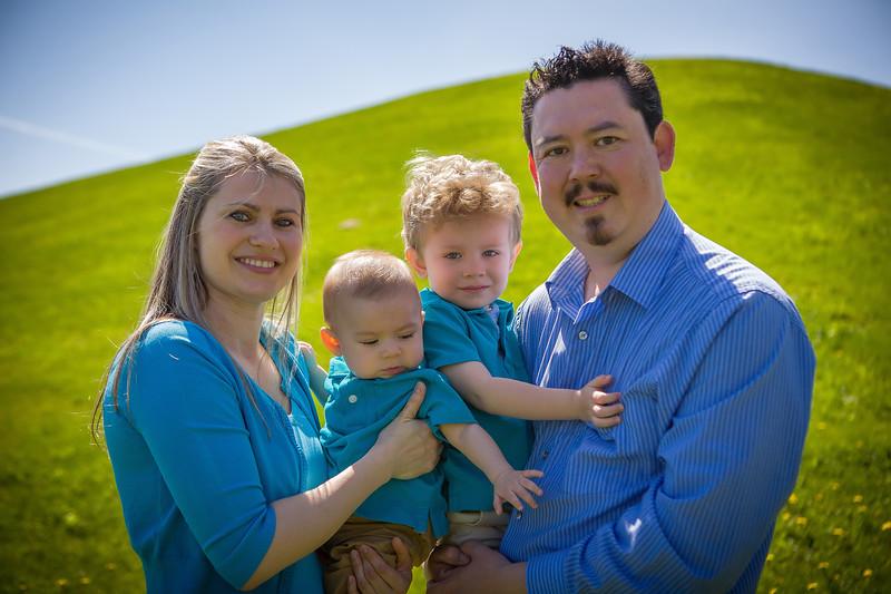 minneapolis_family_portraits008