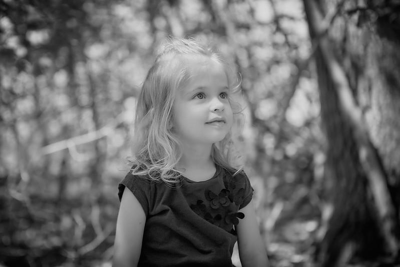 minneapolis_family_portraits085 copy