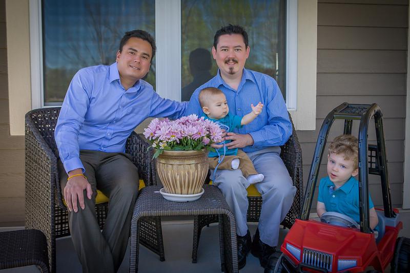 minneapolis_family_portraits106