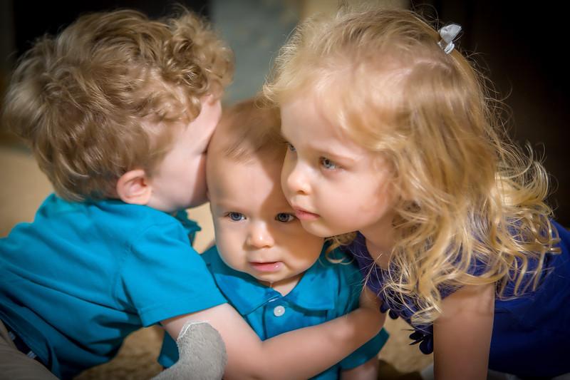 minneapolis_family_portraits128