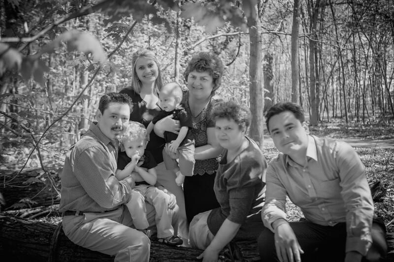 minneapolis_family_portraits096 copy