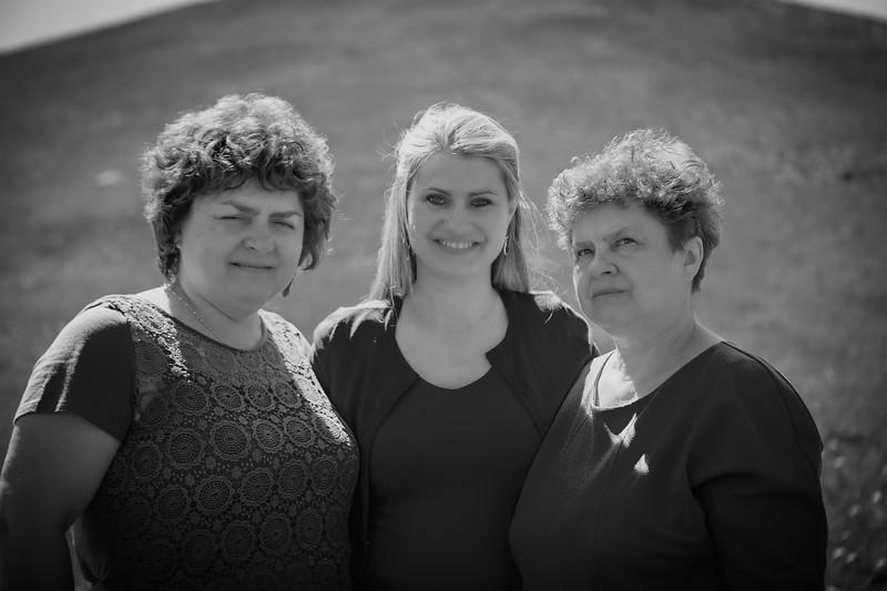 minneapolis_family_portraits050 copy