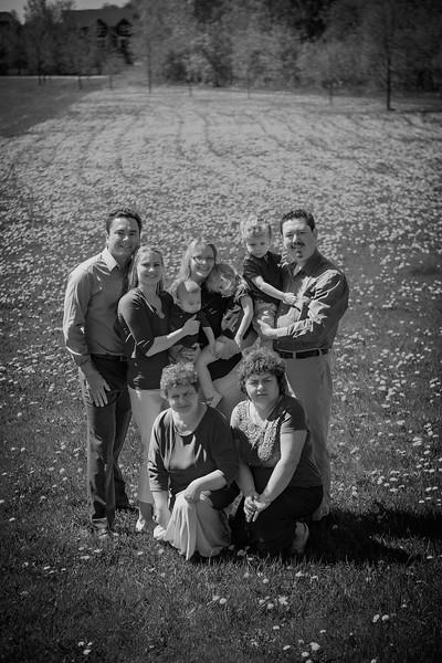 minneapolis_family_portraits054 copy