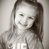 minneapolis_family_kids_portraits01-2