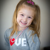 minneapolis_family_kids_portraits01