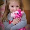 minneapolis_family_kids_portraits08