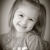minneapolis_family_kids_portraits02 copy