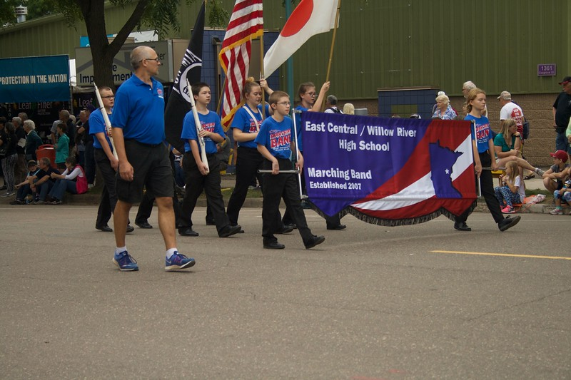 Parade 53
