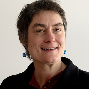MiriamMahlberg