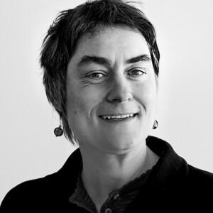 Miriam Mahlberg