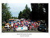 City of Maywood Park<br /> July 4th  2006