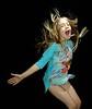 Rachael Do Jump!