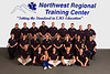 Group Shot NWRTC Vancouver WA<br /> EMT Trainees