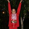 Alexis the Gymnast