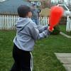 Home Run Derby: The Next Generation