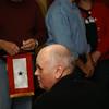 Roland VFW Fundraiser
