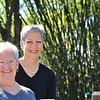 Orlando time share 2012