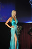 Miss Greater San Diego_0110