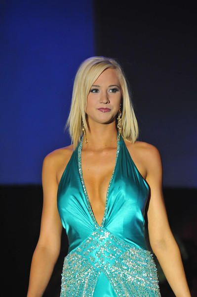 Miss Greater San Diego_0105