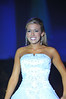 Miss Greater San Diego_0242
