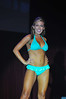 Miss Greater San Diego_0400