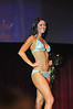 Miss Greater San Diego_0448